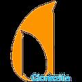 file copy java free download - SourceForge