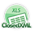 closedXMLExcel Icon