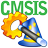 CMSIS Configuration Wizard Icon
