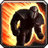 Code-warrior Icon
