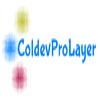 ColdevProLayer Icon
