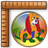 Color Hound Icon