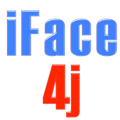 Commander4j Middleware Icon