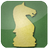 Conqueror Chess Engine Icon
