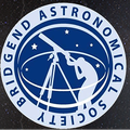 COS - Astrolab Icon