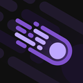 Cosmic-OS Icon