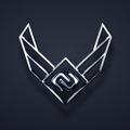Cosmosair Flight Simulator Icon
