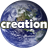 Creation Icon