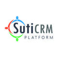 CRM Software | SutiCRM Icon
