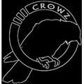 CROWZ Icon