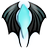 CrystalDragon Icon