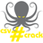 CSVHashCrack Suite Icon