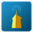 Dailymotion_android Icon