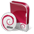 Debian-Mate Icon