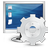 Delphi Project Manager Icon