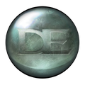 Doomsday Engine Icon