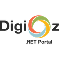 DigiOz .NET Portal Icon