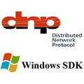 DNP3 Windows Development SDK Icon