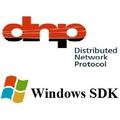 DNP3 Protocol Windows SDK download | SourceForge net