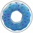 DonutZ Windows Dock Icon