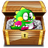Dragon UnPACKer Icon