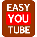 Easy YouTube Icon