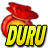 DuruBI Icon