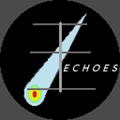 echoes Icon