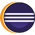 Eclipse Portable [4.6] [4.7] [4.8] Icon