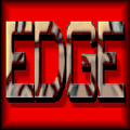 The EDGE Project Icon