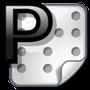 logo EduPascal