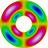 Elmer finite element software Icon