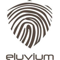 Eluvium Data Encryption Software Icon