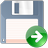 EmailFiles Icon