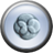 EmbryoCore Icon