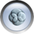 EmbryoFrame Icon
