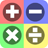 Error Propagation Calculator Icon