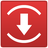 eTube Downloader Icon