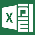 excel vba userform free download - SourceForge
