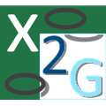Excel to Graphviz Icon