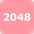 2048 Game Professional for Windows Icon