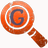 EXIL Advanced Google Searcher Icon