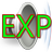 EXP Soundboard Icon