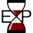 ExpTimer Icon