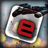 ezStats3 for WoT and WoWP Icon