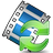 FFMPEG video converter Icon