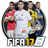 FIFA17Autobuyer Icon