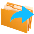 g share server sharing free download - SourceForge