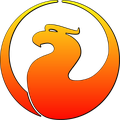 Firebird Icon