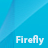 Firefly CMS Icon